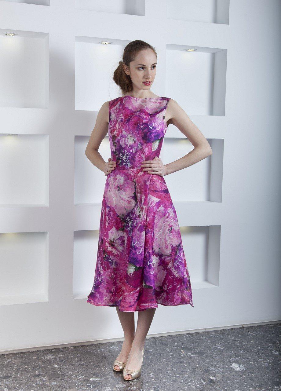 Tienda de Vestidos - Vestidos en Granada - SlabonModa